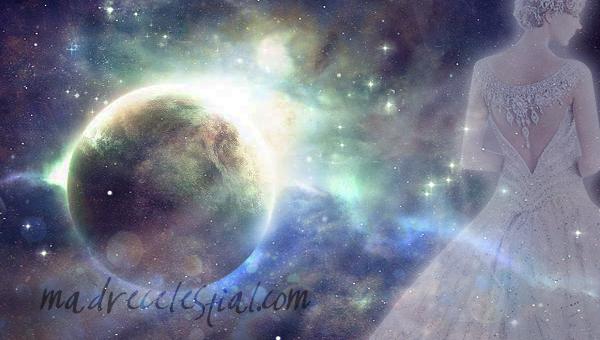 ¿La esposa, la jerusalén celestial, desciende después del último juicio?