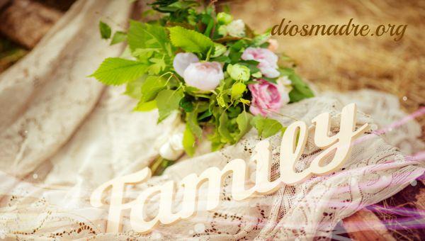 familia-diosmadre.org