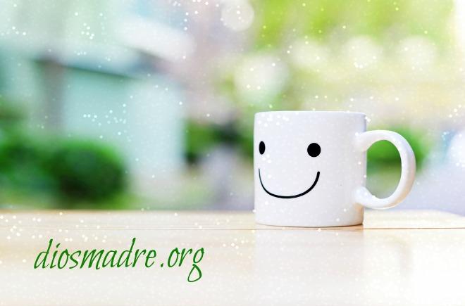 elogio-diosmadre.org