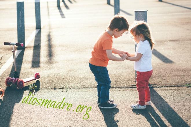 hermanos-diosmadre.org