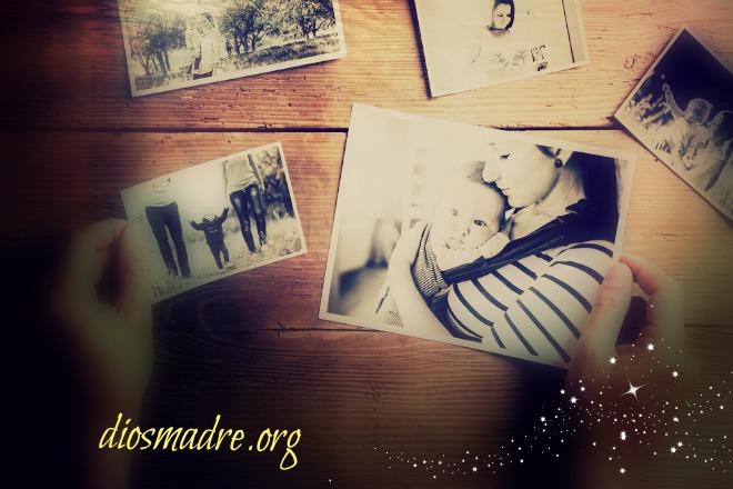 dolor de perder los hijos-diosmadre.org