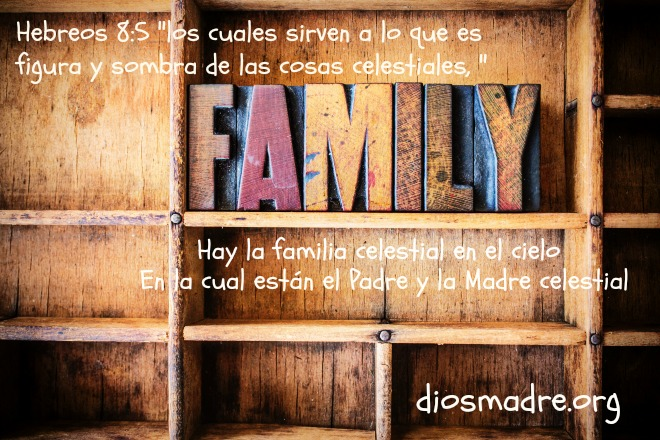 familia celestial-diosmadre.org