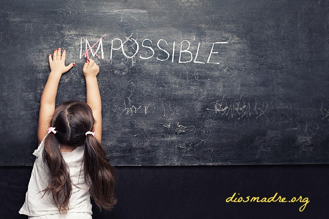 posible-diosmadre.org
