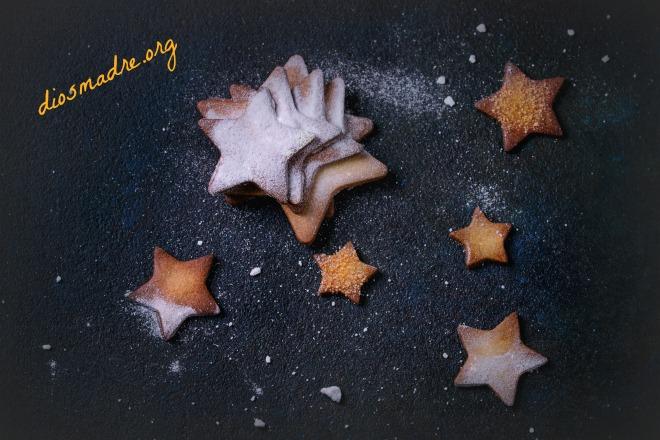 estrellas-diosmadre.org